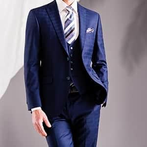 Contest di moda: un concorso internazionale da non perdere!