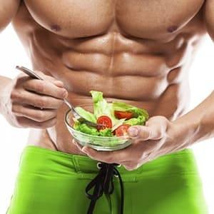 Perdere peso con la Dieta Chetogenica: ecco cosa devi sapere