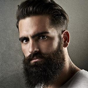 Barba uomo: barba lunga o corta? Ecco i diversi stili di barba…