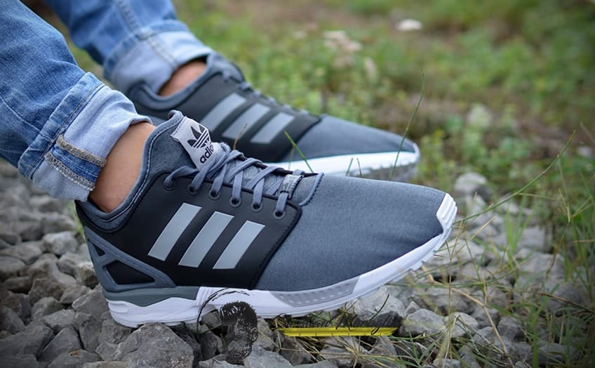 Sneakers adidas ZX Flux NPS 2.0