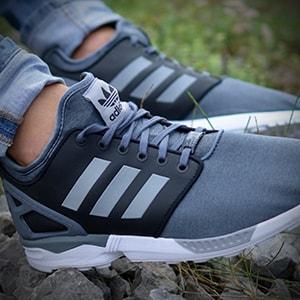 adidas ZX Flux NPS 2.0, le sneakers streetwear di tendenza
