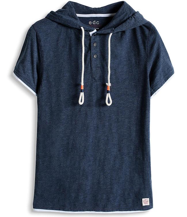 Esprit uomo | T-shirt