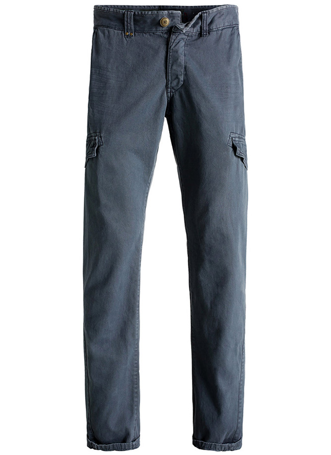 Esprit uomo | Pantalone