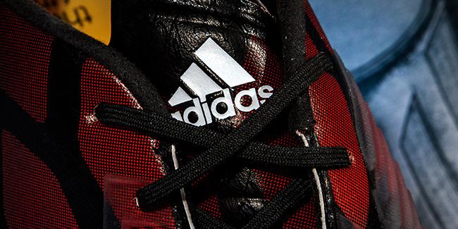 Adidas Predator Instinct