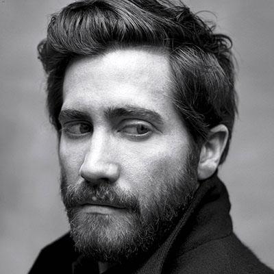 Modellare la Barba per un Viso tondo