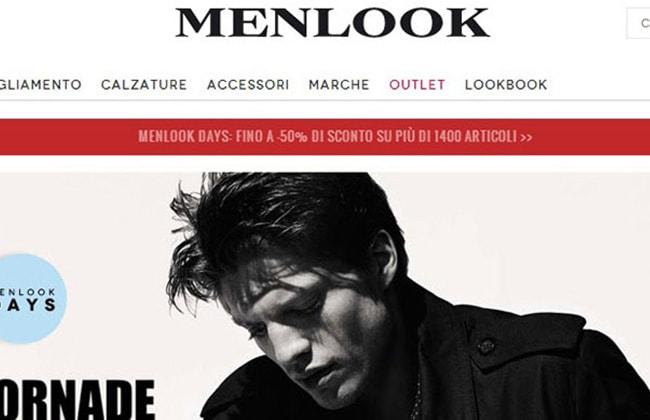 Menlook.com