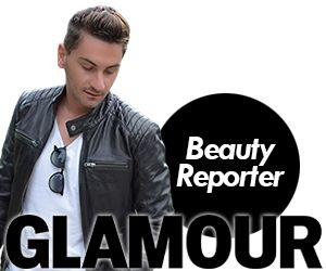Christian Muraglia su Glamour.it