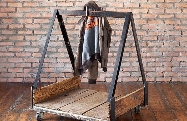 Giacca per l'inverno - Baracuta G9 Waxed Cotton