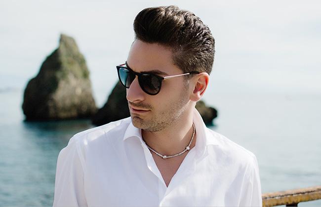 Bianco Camicia