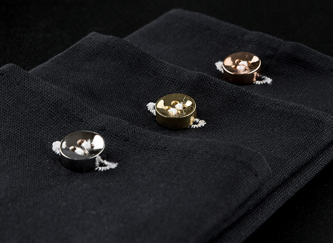 Eyelet Milano   Luxury Collection