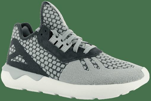 Sneakers per l'inverno | adidas Tubular Runner Primeknit