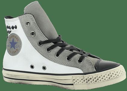Sneakers per l'inverno | Converse Chuck Taylor All Star Specialty HI