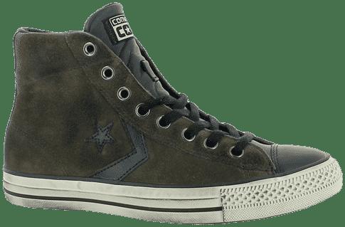 Sneakers per l'inverno | Converse Star Player EV Mid