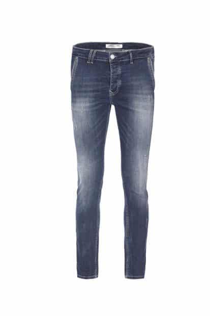 Jeans HAMAKI-HO