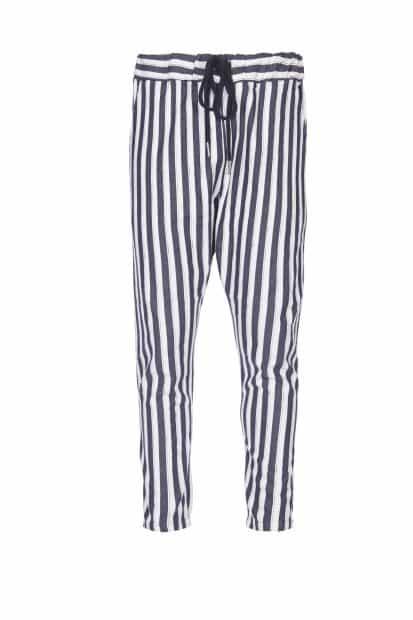 Pantaloni HAMAKI-HO