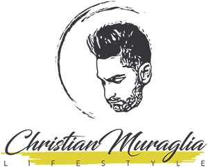 Christian Muraglia
