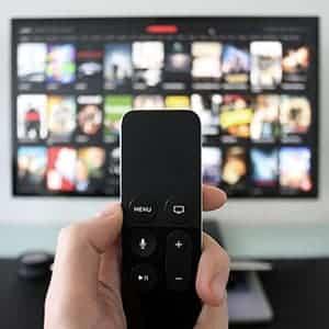 Connessione internet veloce per uno streaming senza intoppi: ecco EOLO