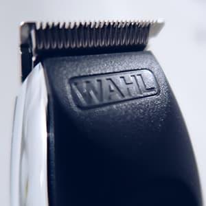 Regolabarba Wahl Aqua Groom, per una barba perfetta e professionale